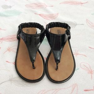 Kenneth Cole Reaction Toddler Girl's Sandals